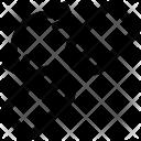 Make Links Seo Icon