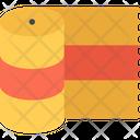Linoleum Icon