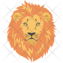 Leopards Panther Animal Icon