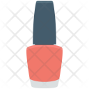 Lip Beauty Color Icon