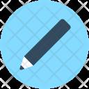 Lip Pencil Liner Icon