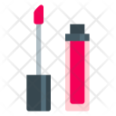 Lip gloss Icon