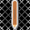 Lip Pencil Liner Pencil Makeup Icon