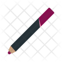 Lip pencils Icon