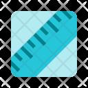 Lipids Icon
