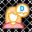 Liposoluble Icon