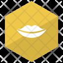 Lips Lipstick Mouth Icon