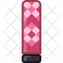 Lips Lipstick Rouge Icon