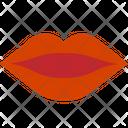 Lips Lip Beauty Icon