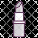 Lipstic Fashion Makeup Icon