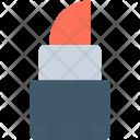 Lipstick Lip Shade Icon