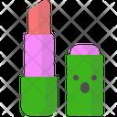 Lipstick Cosmetic Beauty Icon