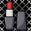 Lipstick Lip Color Cosmetics Icon