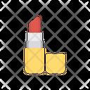 Lipstick Makeup Beauty Icon