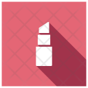 Lipstick Makeup Cosmetic Icon
