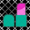 Lipstick Accessory Stylish Icon