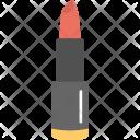 Lipstick Makeup Lip Icon