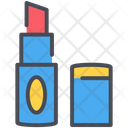 Lipstick Icon