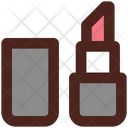 Lipstick Cosmetic Makeup Icon