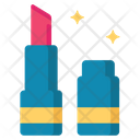 Lipstick Makeup Beauty Icon