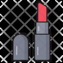 Lipstick Makeup Fashion Icon