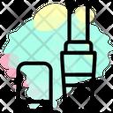 Lipstick Lip Cosmetic Icon
