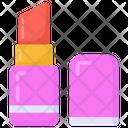 Cosmetic Lipstick Lip Balm Icon