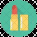 Lipstick Shade Beauty Icon