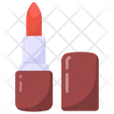 Lip Gloss Lipstick Lip Color Icon