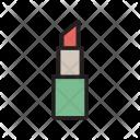 Lipstick Beauty Spa Icon