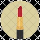 Lipstick Backup Fashion Icon