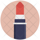 Lip Balm Lipstick Icon