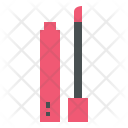 Lipstick Liquid Makeup Icon