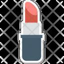 Lipstick Lip Shade Lip Beauty Icon
