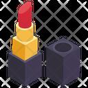 Lip Balm Lipstick Fashion Icon