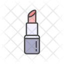 Cosmetic Lipstick Beauty Icon