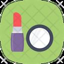Lipstick Lip Balm Icon