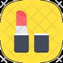 Lip Balm Lipstick Icon