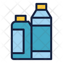 Clean Clean Cleaning Icon