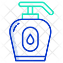 Apandemic Icon