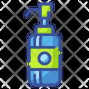 Liquid Dispenser Liquid Dispenser Icon