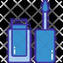 Liquid Lipstick Icon