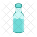Liquid Treatment Medicine Icon