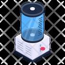 Liquidizer Icon