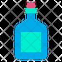 Liquor Icon
