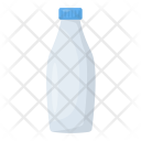 Bottle Water Liquor Icon