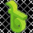 Lira Lira Sign Lira Currency Icon