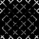 Lira Bundles Lira Bundle Icon