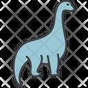 Lirainosaurus Icon