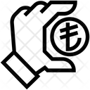 Liro Icon